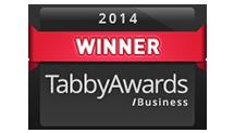 2014 Tabby 215