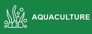 aquaculture-button