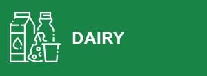 dairy-button