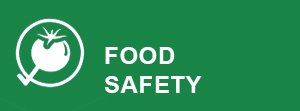 food-safety-button