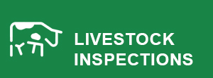 livestock-inspections-button