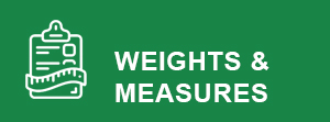 weights-measures-button