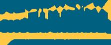 DAG-Logo-Dept-WEB