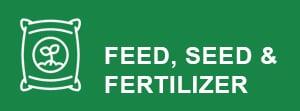 Feed-Seed-Fertilizer-button