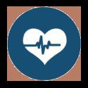 HealthIcon-125x125