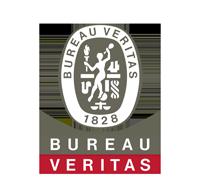 Bureau_Veritas_Logo-200-pad