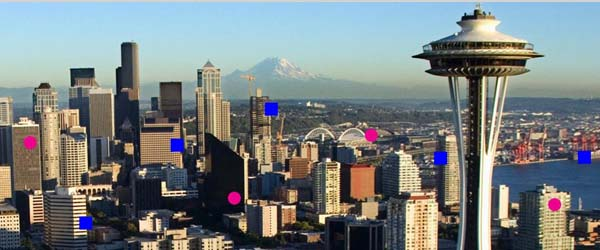 MSFT City Next Blog Cover