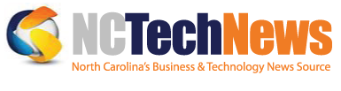 NC Tech News Logo