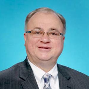 Philip Morris, CEO Mariner USA