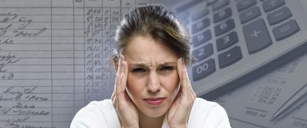 Eliminate Payroll Headaches