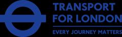 Transport_for_London_logo_2013-240