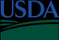 USDA-logo-200