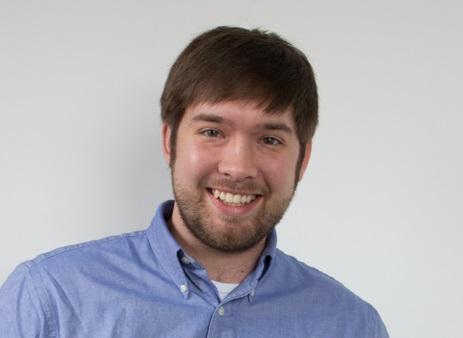 Alex Bratt, Energy Savvy