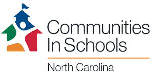 communities-in-school-nc-300