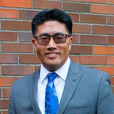 david-nakamura-370
