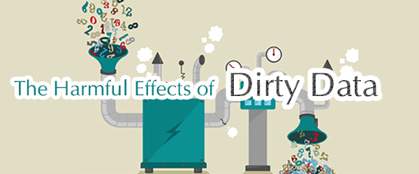 dirty data_li2