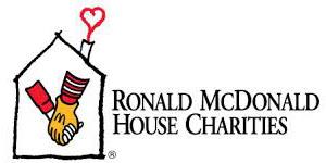 mcdonald-house-300