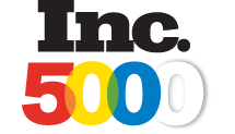 Inc 5000 215