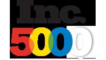 Inc-5000-215