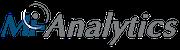 Mi-Analytics_SMALL
