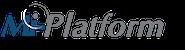 Mi-Platform_logo_SMALL