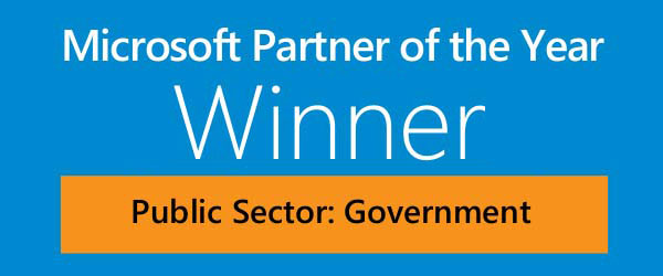 Mi-Corporation-Selected-as-a-Microsoft-2015-Partner-of-the-Year