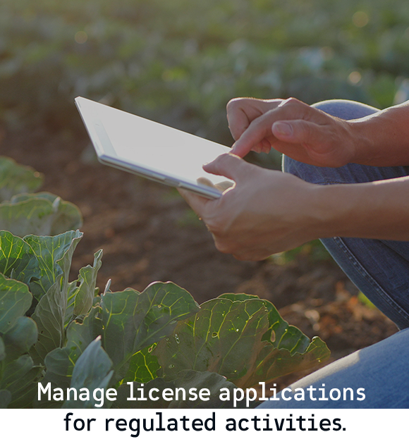 agriculture-license-caption