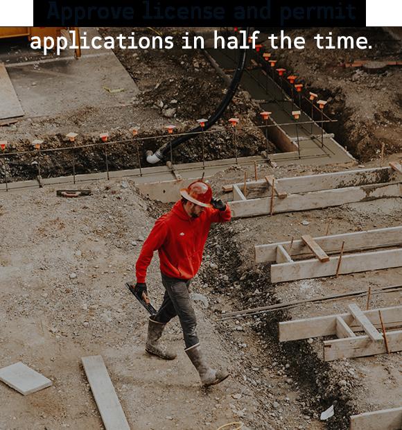 building-permitting-caption