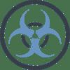 contamination-icon