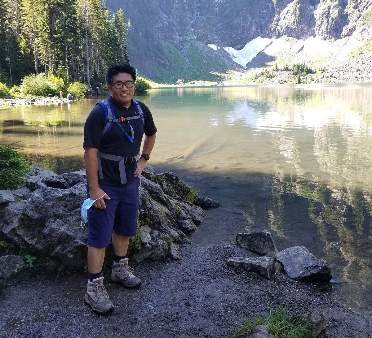 david-nakamura-hiking