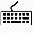 keyboard-icon-web