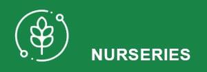 nurseries-button