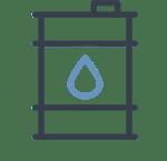 oil-gas-icon