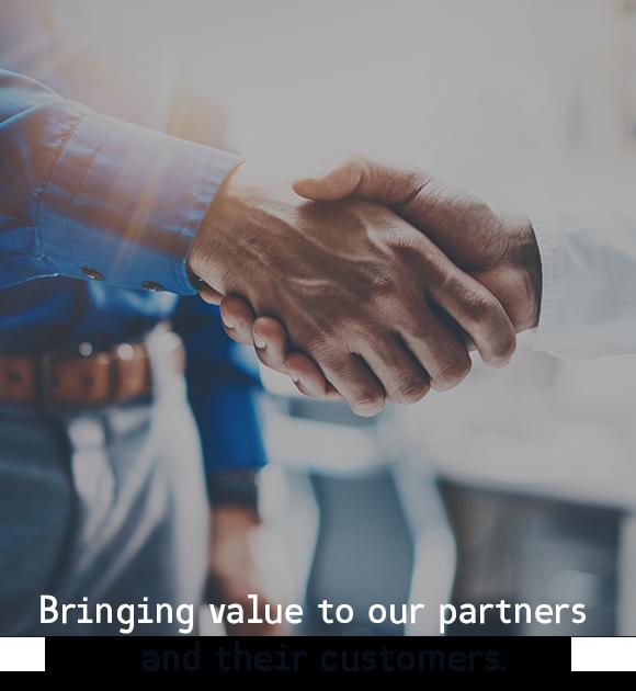 partner-value