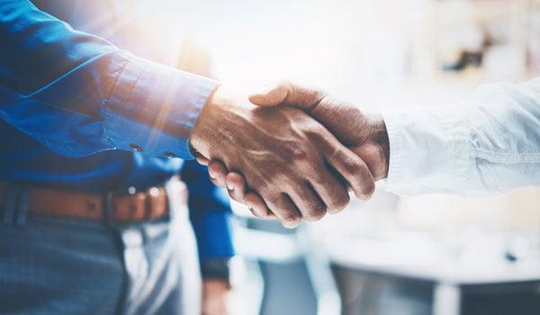 partnership-blog
