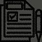 permit-icon2