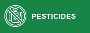 pesticides-button-1