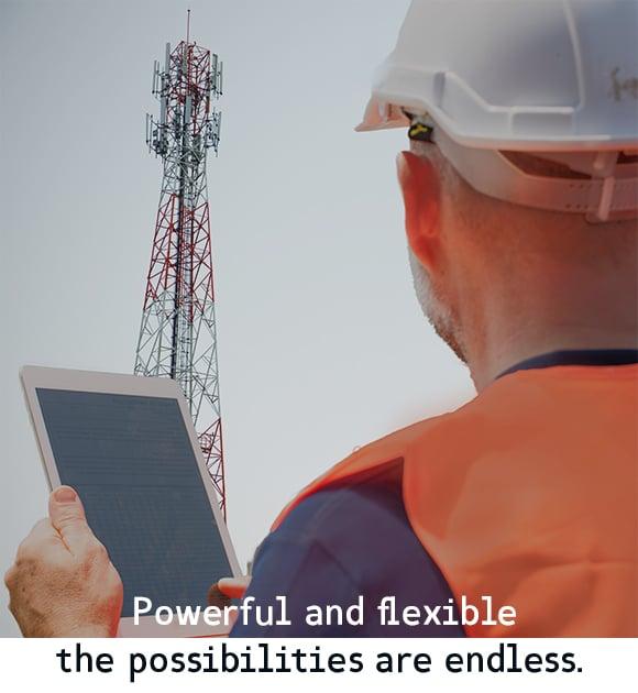 utilities-caption
