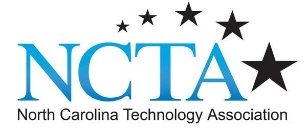 Mi-Co Joins N.C. Technology Association (NCTA)