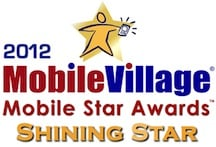 2012MobileStarAwards_ShiningStar-11
