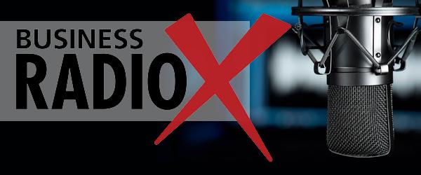 Mi-Corporation Makes Radio Debut