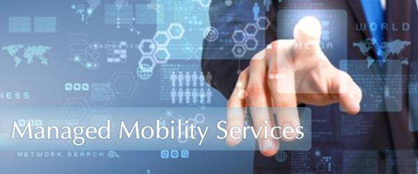 Mobile Management Services