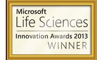MS-LifeSciences-215