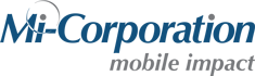 Mi-Corportation-logo-235