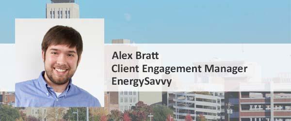Mobility Summit Speaker Spotlight: Alex Bratt