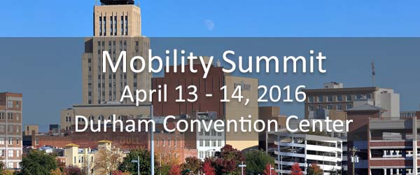 Mi-Corporation Announces Eric Ellis as Keynote Speaker at Mobility Summit 2016