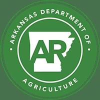 az-agriculture-logo