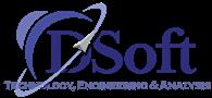 dsoft-logo-largepng-1