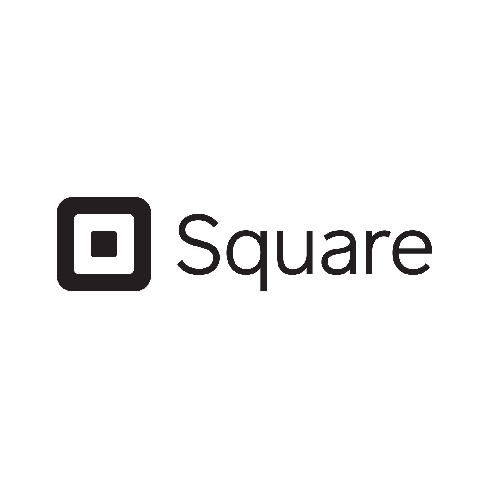 square.02